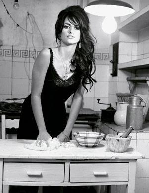 Juan Gatti - Photos - Ciao Bella   Michele Filomeno