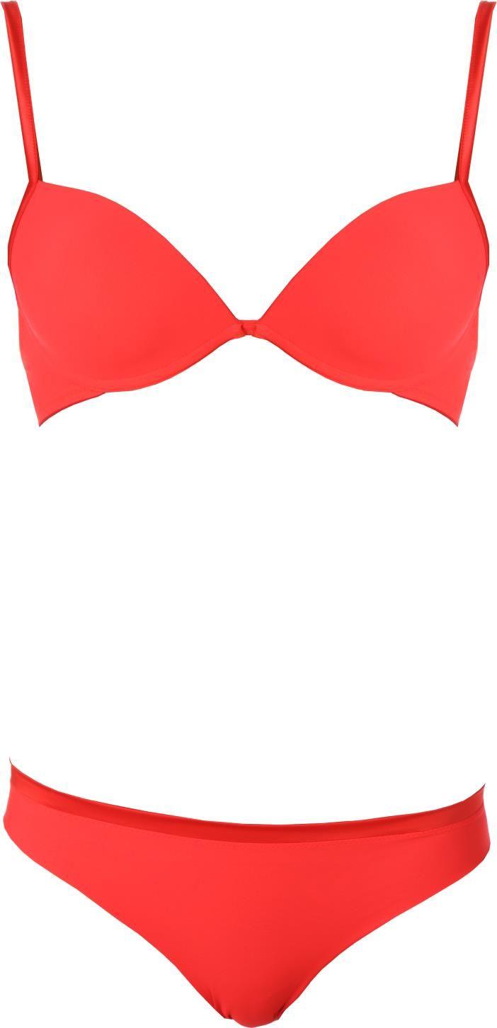 Imec presenta la nuova lingerie per questa primavera-estate