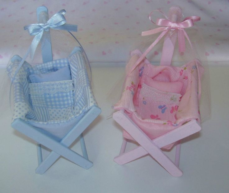 83 best Baby shower images on Pinterest Baby showers, Shower baby - baby shower nia