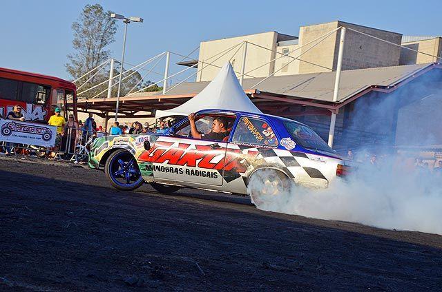 13º edição do Mega Motor em Sumaré SP