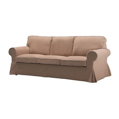 Best 25 Ektorp Sofa Cover Ideas On Pinterest Ikea Ektorp Cover Ikea Sofa Covers And Ikea Sofa