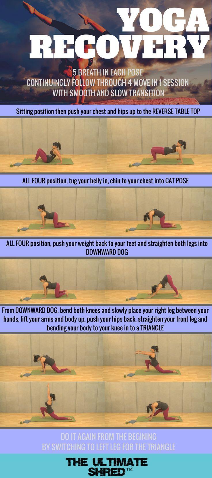 Get free workout plan here!