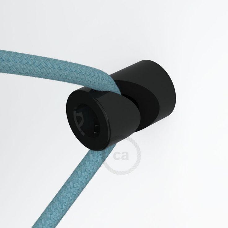 http://www.creative-cables.at/wandbefestigungen/12552-wand-und-deckenpins-v-schwarz-fur-textilkabel.html