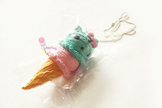 Rare Squishy Wishlist : 15 best Squishy Wish list images on Pinterest Kawaii stuff, Rilakkuma and Stress ball