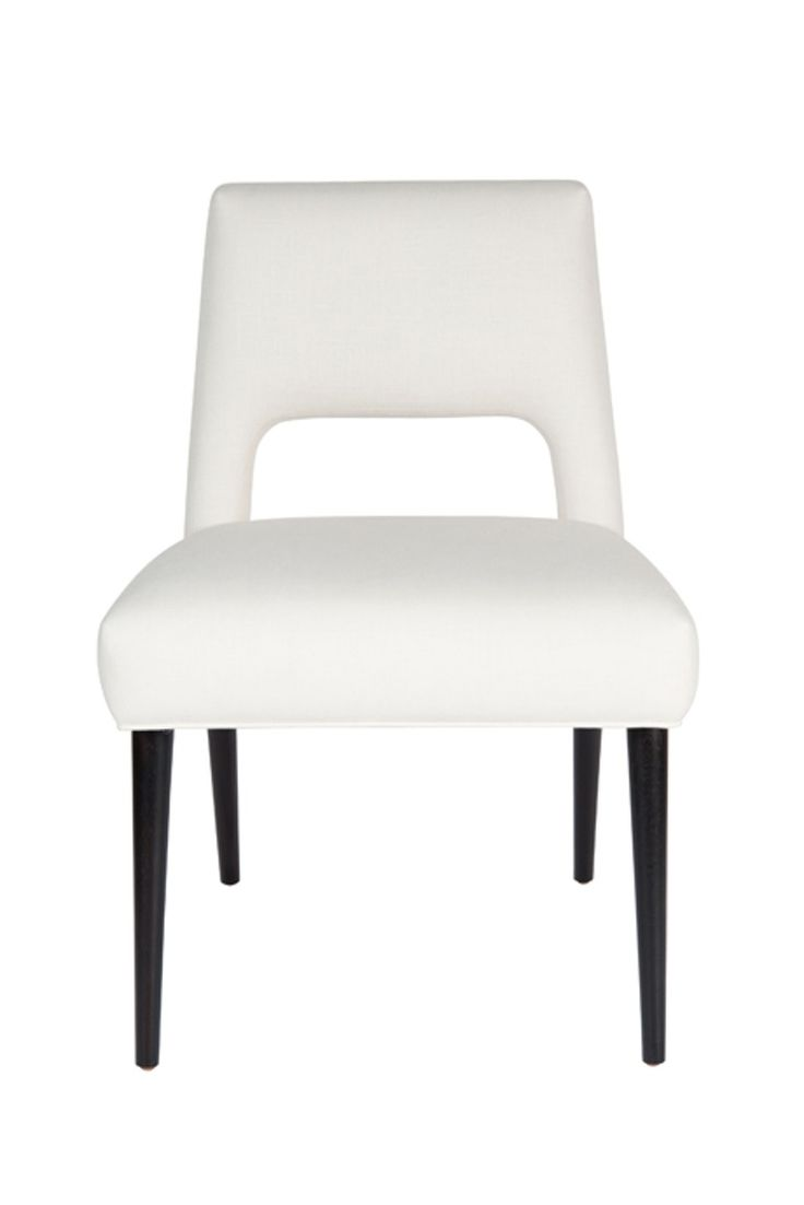 Island dining chair by ligne roset modern dining chairs los angeles - Hofford Dining Chair Modern Dining Room Chairscontemporary