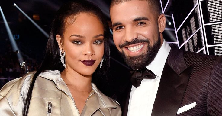 Rihanna might've just made her love for Drake tattoo-official with a shark: vult.re/2ccOMDG