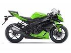 Check out this 2012 KAWASAKI NINJA ZX-6R listing in Ocala, FL 34475 on Cycletrader.com. This Motorcycle listing was last updated on 28-Aug-2012. It is a Cruiser Motorcycle and is for sale at $10299.