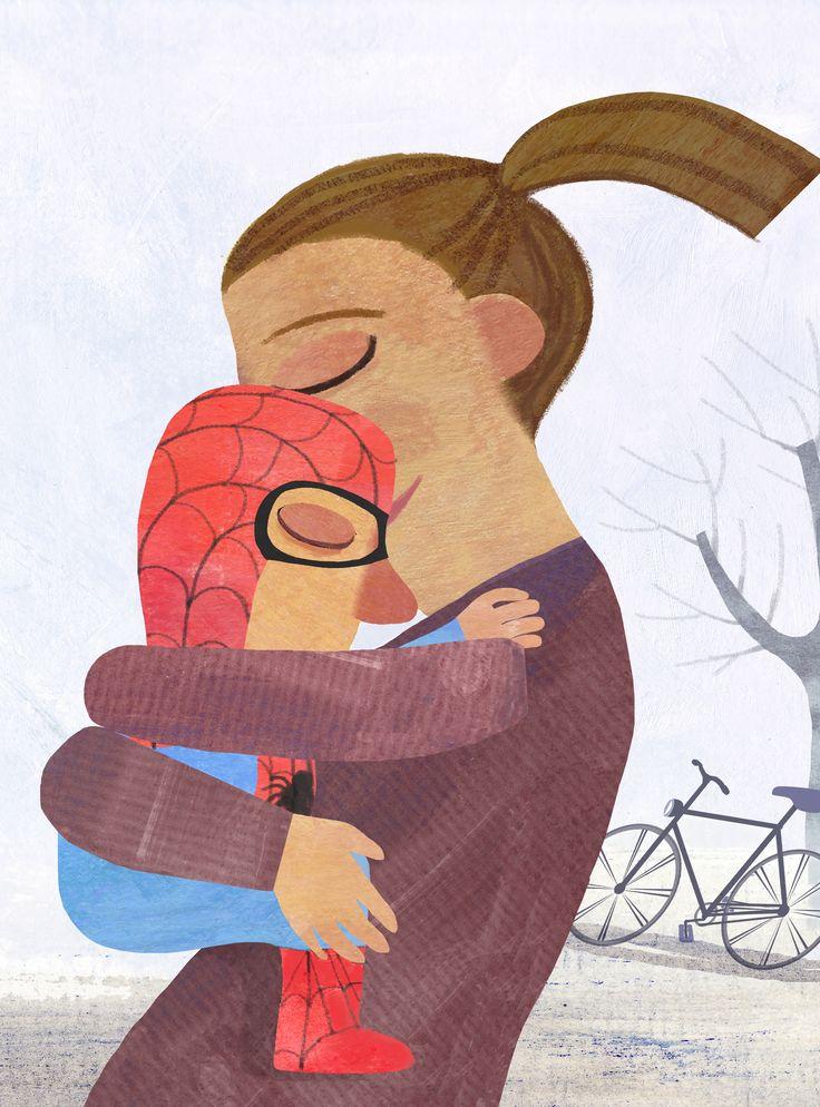"""""""Con ojos de niño"""" (Jimena Licitra, Susana Rosique, Editorial Cuento de Luz). International Latino Book Awards 2016 primer premio en la categoría Fiction Picture Book - spanish"""