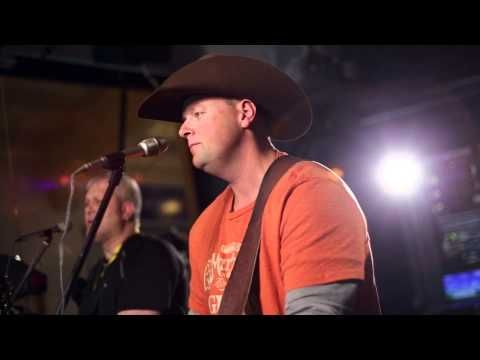 The|Seen - Gord Bamford - When Your Lips Are So Close - YouTube