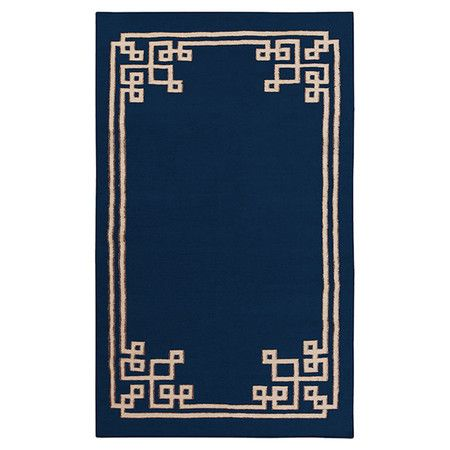 .: Sapphire Blue, Area Rugs, Corresponding Area, Living Room, Wool Rugs, Accent Rugs