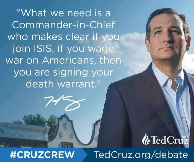 Ted Cruz Quotes Amusing 17 Beste Ideeën Over Cruz Do Racionais Op Pinterest  Gre Wiskunde