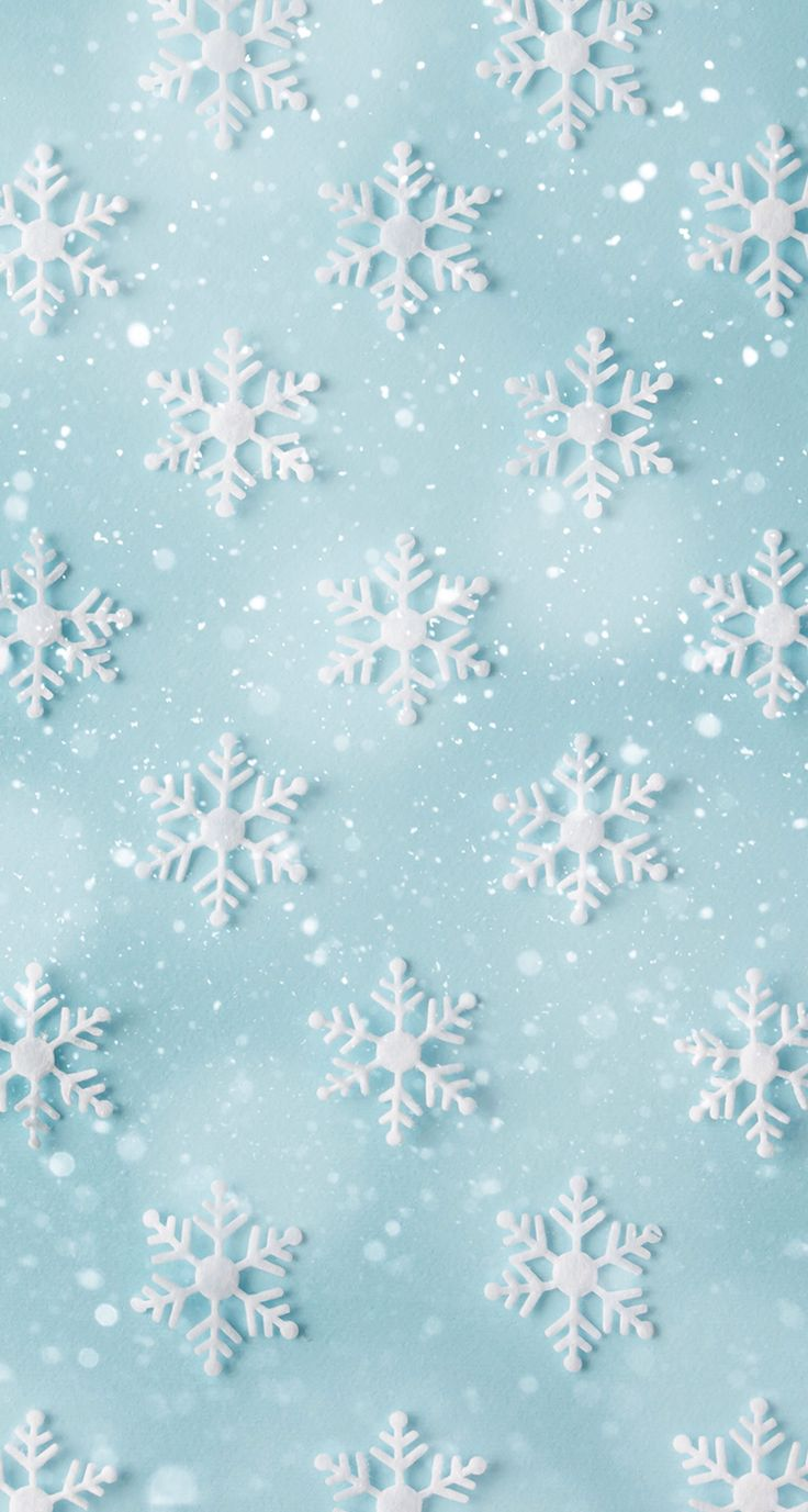 1297 best snowflakes images on pinterest snowflakes wallpaper