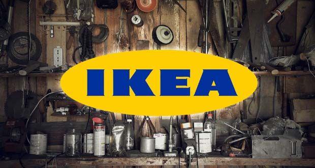 Supervivencia Urbana: Como hacer fuego de la manera tradicional con productos de IKEA