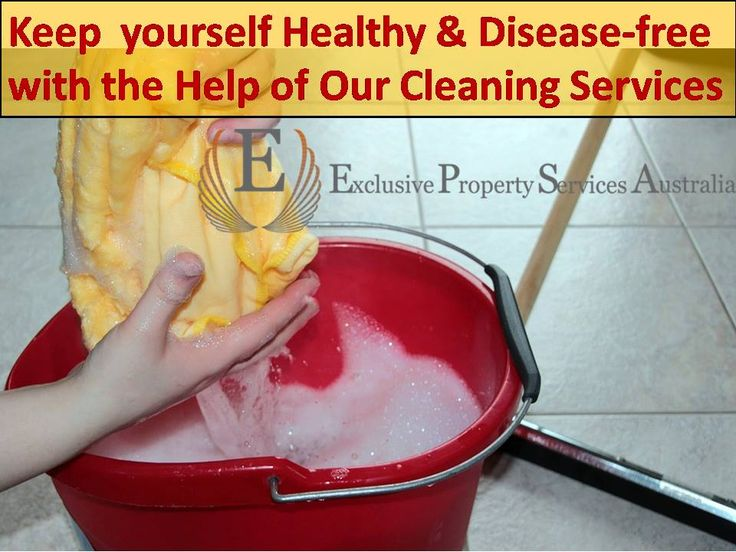 Exclusive Property Services Australia is the leading property cleaning Services Company in Perth.