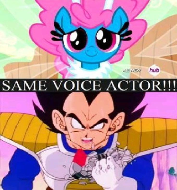 Well there a shock for ya! That must have not been Funimation, though. I cannot believe that Chris Sabat would voice that! XD