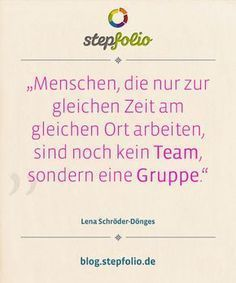 #stepfolioblog #schrderdnges #teambuilding #impulsstark #charaktere