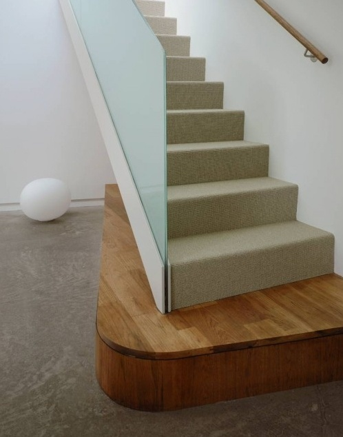 Best The All New Collecton Of New Style Balustrade Glass 400 x 300