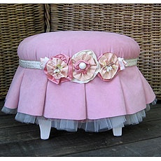 One day I am going to have a crack at making this.  How gorgeous is it? Love, love