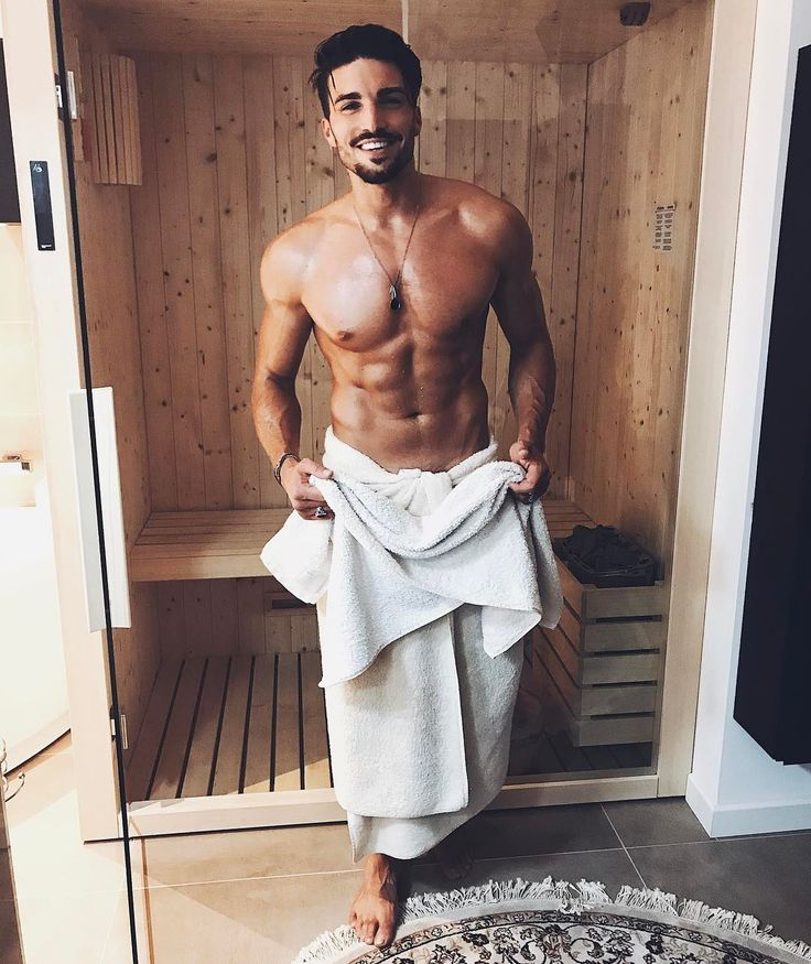 Best Mens Gym Towel: 25+ Best Ideas About Mariano Di Vaio On Pinterest