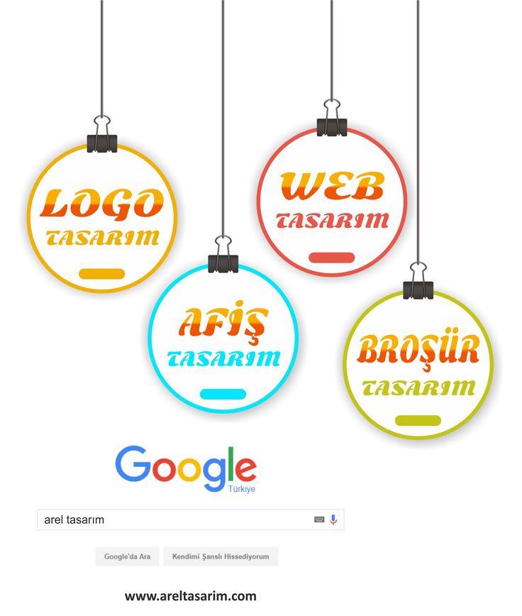 #Areltasarım #arel #webtasarım arel #grafik #tasarım, #arel #logotasarım Arel Web & #Arel #Web & #Grafik #Tasarım #Hizmetleri #arel #logotasarım #areltasarım #webtasarım #grafiktasarım #logoyapma #logotasarımmerkezi #broşürtasarım #arellogotasarım #kartvizit #broşür #kurumsalkimlik