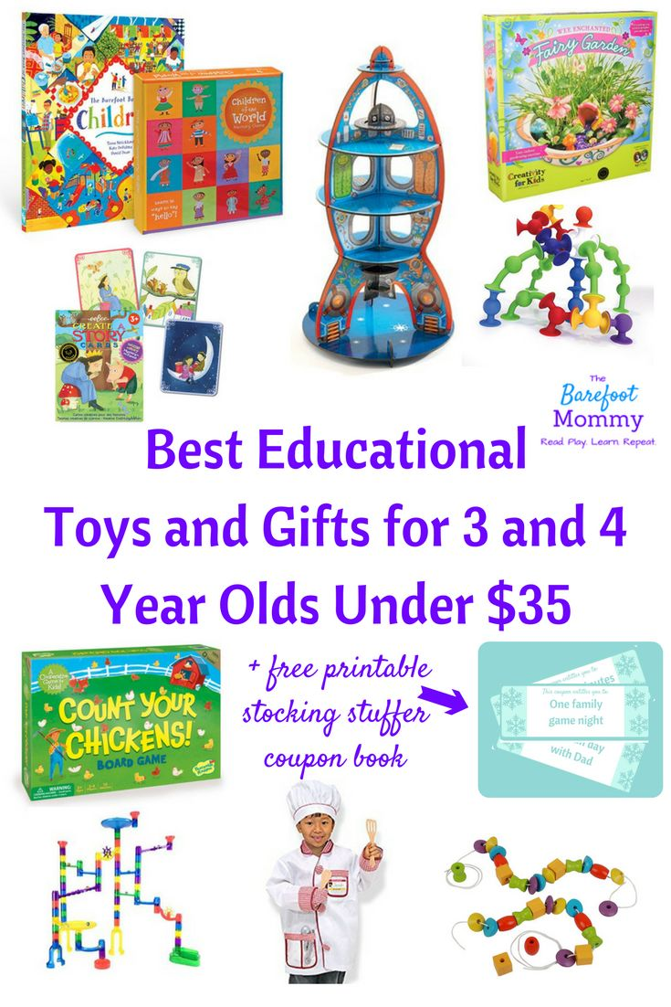 Toys For 17 Year Olds : Best images about gift ideas on pinterest toys
