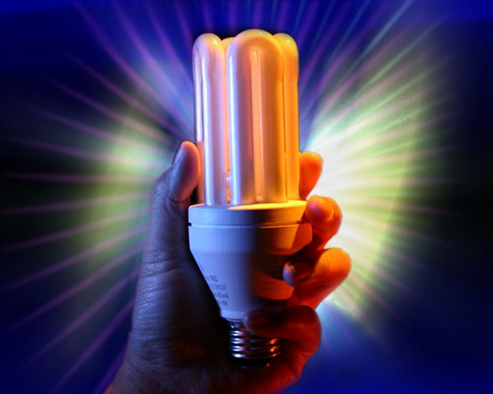 Some Customers Still Prefer Cfls Over Led Cfls Are Energy Efficient Are Compact In Size Have Good Lumen In 2020 Save Energy Fluorescent Light Bulb Electric Lighter
