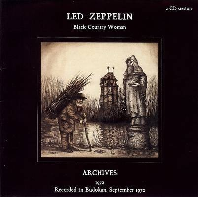 17 Best Ideas About Led Zeppelin Album Covers On Pinterest