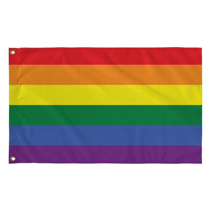 WE DONATE FUNDS TO PROVIDE SUPPORT TO LGBT COMMUNITY ACROSS THE GLOBE! SHOP TO HELP RAISE FUND FOOD / SHELTER FOR LGBT COMMUNITY! Charity goes to: Stand out and raise your own FLAG with pride!