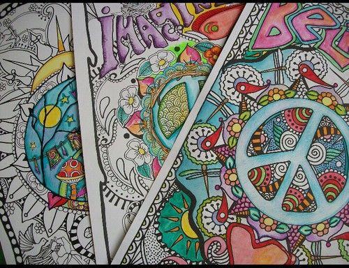 30 Best Coloring Images On Pinterest