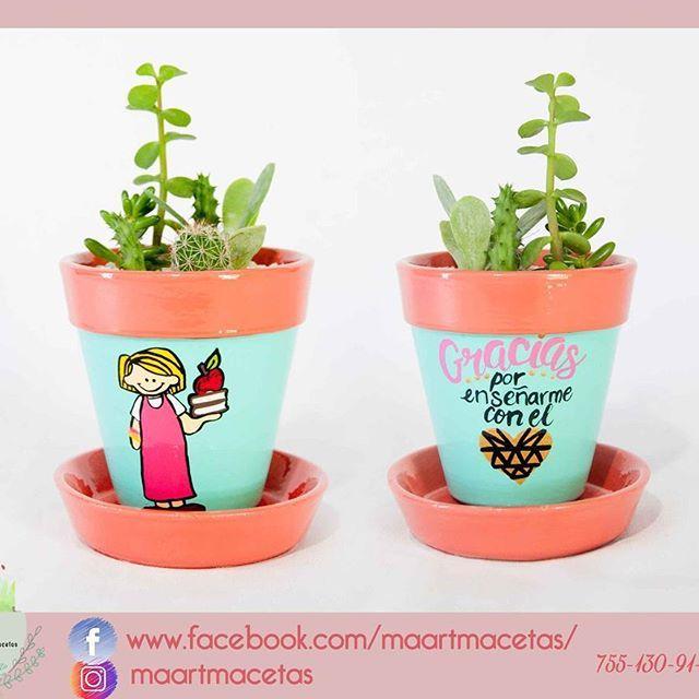 🔰📷👉 @lachogaleana 🔰#fotografia #succulove  #minijardin #botanical  #ixtapazihuatanejo #pintadoamano #regalavida  #mx🇲🇽 #homedeco #decoración #jardin #arteenmacetas  #personalizado #pedidoespecial #macetaspintadas #estanciainfantil #teacher  #maestra #miss #colorespastel  #suculentas #cactus #mexicodiseña #ideartemexico #diseñomexicano #acapulco #mexico🇲🇽#manosmx