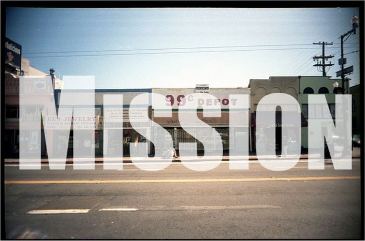 mission | What is the Mission of the Church? | St. Disillusion