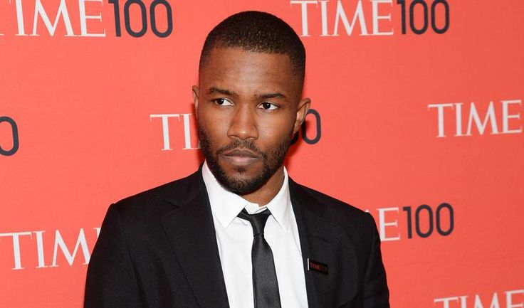 Frank Ocean New Album 2015: Latest News and Release Date Updates for 'Boys Don't Cry' - Mic