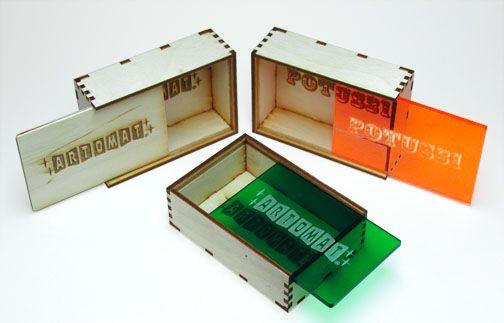 laser cut wood box template - 118 best laser love images on pinterest laser cutting