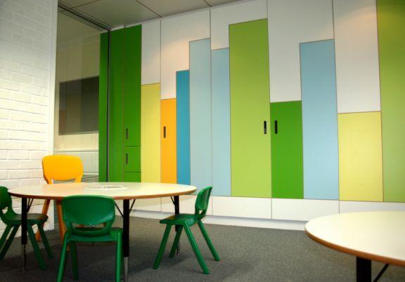 School Interior Design Google Keres S School Architecture Pinterest