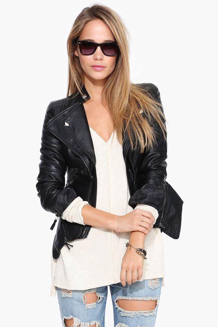 136 best Jackets, Coats, & Blazers images on Pinterest | Long ...