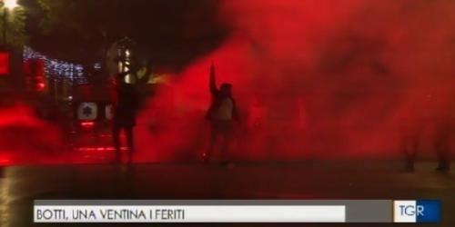 Cronaca: #Palermo #spara per #strada la notte di Capodanno |Luomo è allinterno dellarea di sicurezza... (link: http://ift.tt/2j0UQ93 )