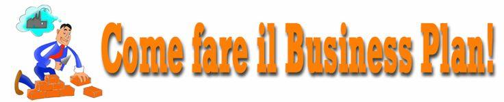 Come fare il business plan, salvataggio prodotto da vedere   http://www.businessplanvincente.com/prodotti/come-fare-il-business-plan