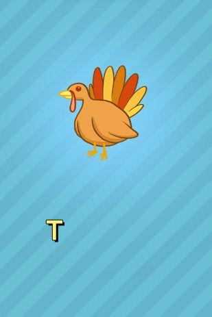 Turkeymoji | 18 Emojis That Should Exist But Don't