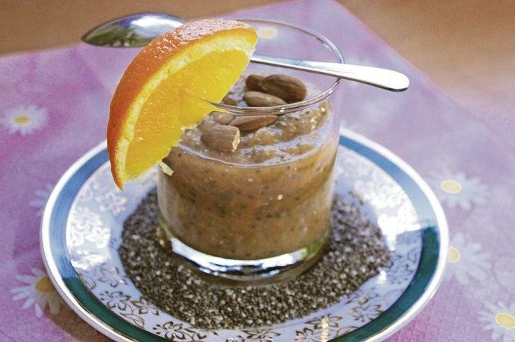 Semienka chia vám pomôžu aj proti únave zo zimy: Ako ich konzumovať?