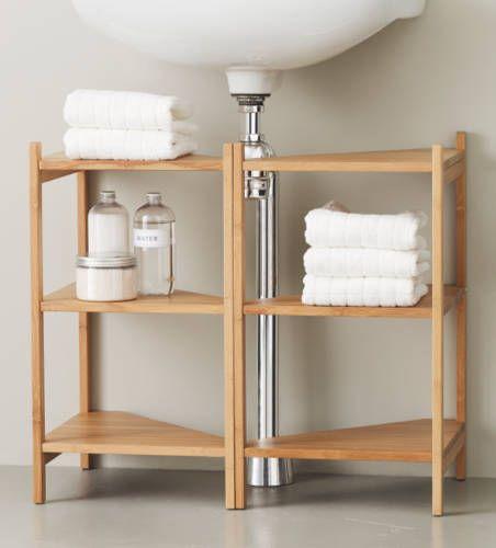 CATÁLOGO IKEA 2015 - idea para el baño