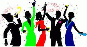 LA CARABA EN BICICLETA...: ¡¡FELIZ AÑO 2015!!