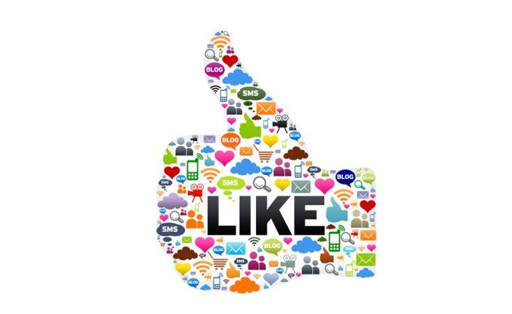 Manejamos las redes sociales de tu empresa