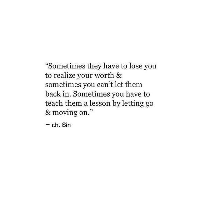 """13.8k Likes, 364 Comments - r.h. Sin (@r.h.sin) on Instagram: """"share this with someone #newyearseve"""""""