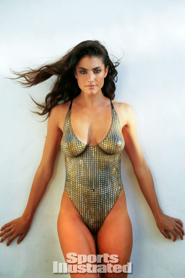 Lauren Mellor The Most Beautifullest Thing In The World Pinterest Body Paint Supermodels