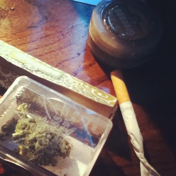 It's time #kush #haze #blunt #love #weed #wizdom #spliff #skunk #instaweed #gree