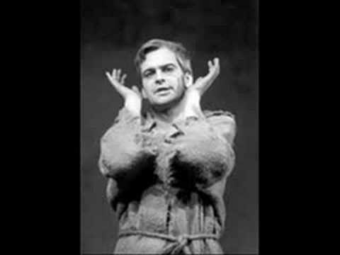 Latinovits Zoltán - A szívemmel látlak