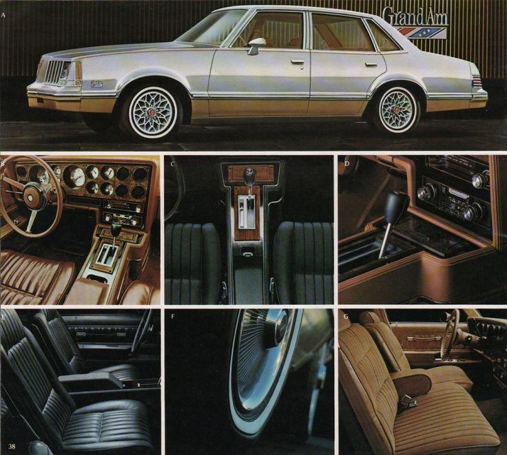 Beltline Remarketing Llc Cars: 1000+ Ideas About Pontiac Grand Am On Pinterest