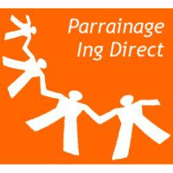 110€ offerts pour l'ouverture d'un compte bancaire via le parrainage chez ING Direct jusqu'au 7/04/2015