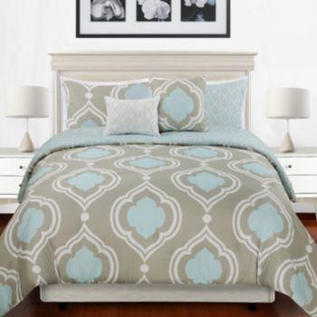 Bedroom Decor Kohl S 18 best linens images on pinterest | comforter sets, bedroom ideas
