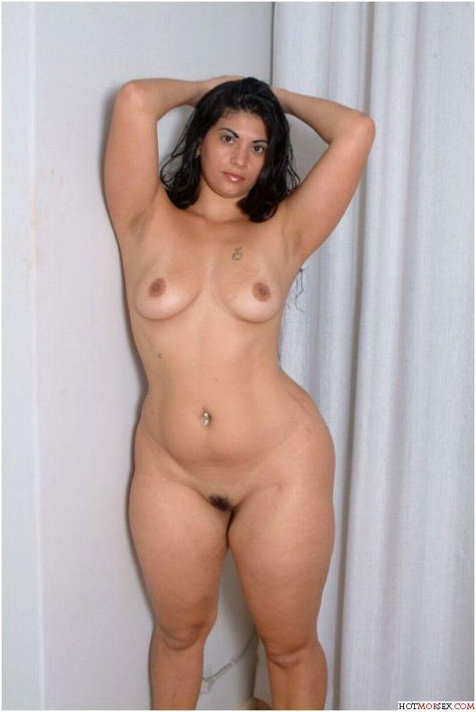 bhabhi sexy